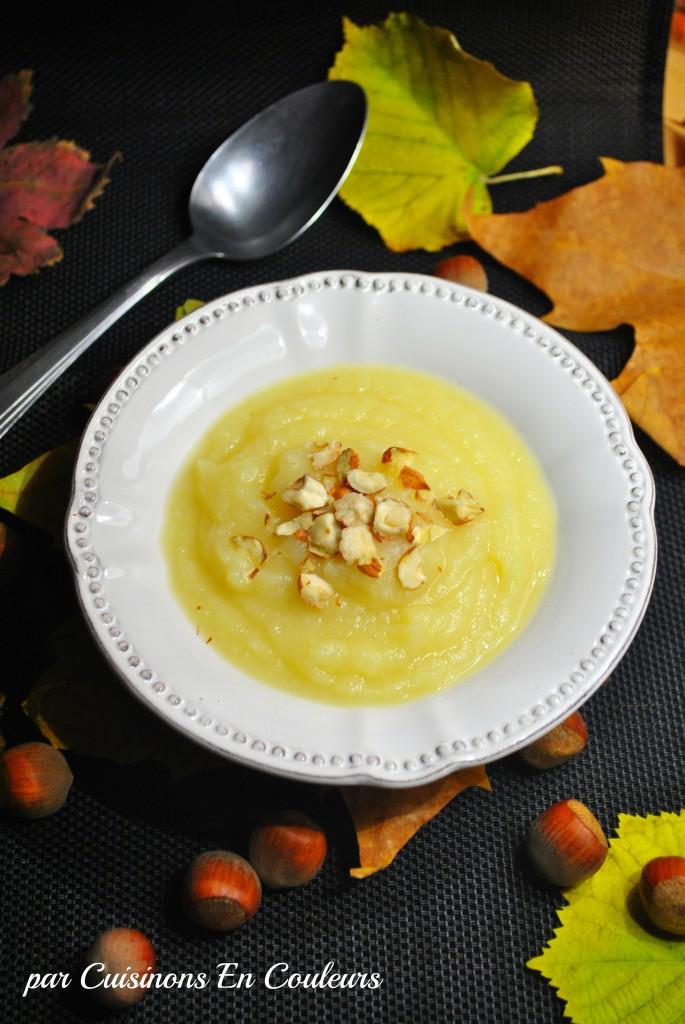 soupe-panais1