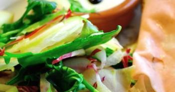 brunch-viola-salade