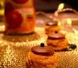 choux popelini canderel