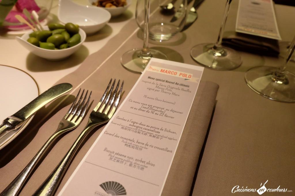 menu marco polo