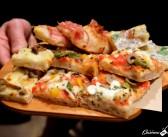 Al Taglio, un nouveau spot à pizza dans le 6ème !