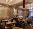 Le 16 Haussman - Restaurant de l'Hotel Ambassador
