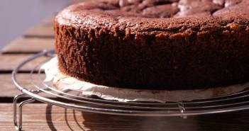 Cake et g teaux page 3 sur 9 cuisinons en couleurs - Gateau au chocolat sans sucre ...