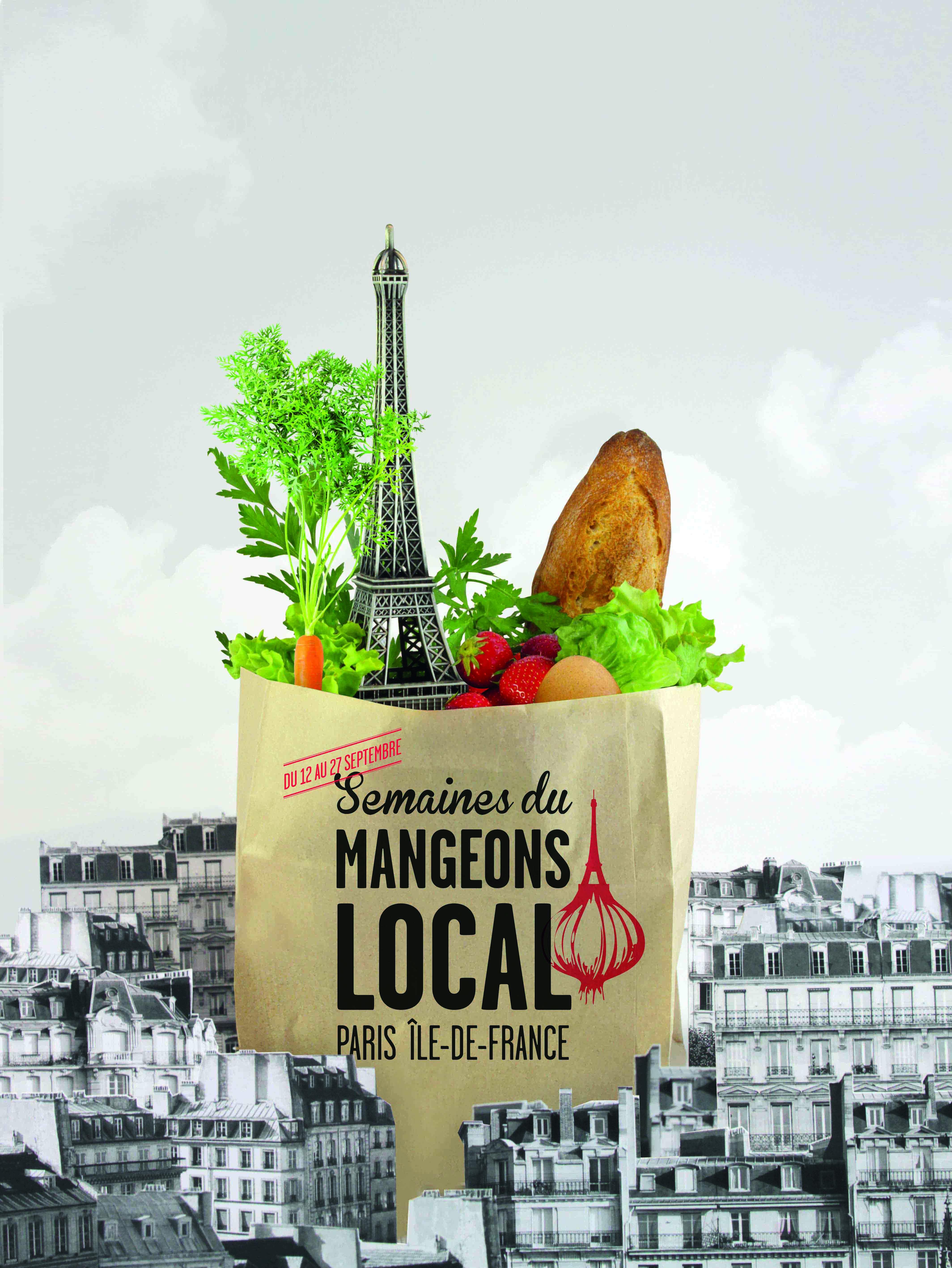 rencontre marocaine en france gratuit Neuilly-sur-Seine