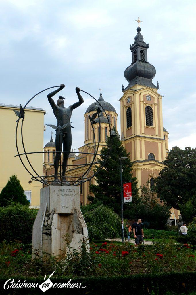 sarajevo-cathedral