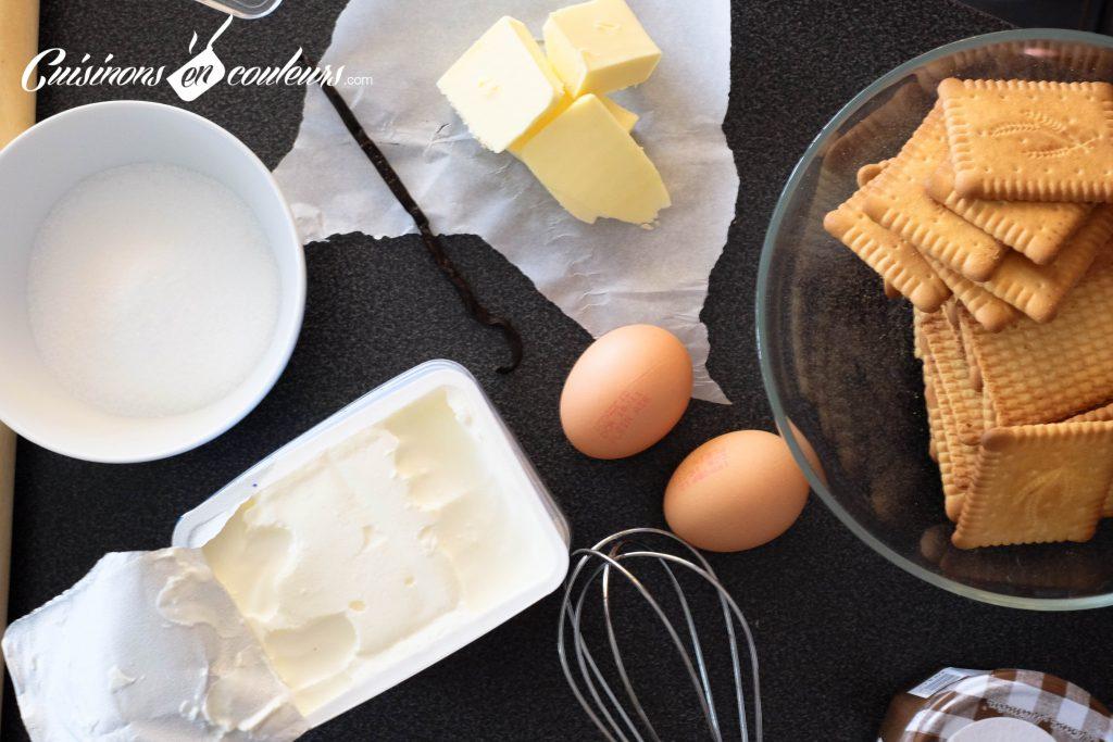 cheesecake-a-la-confiture-de-chataignes-2