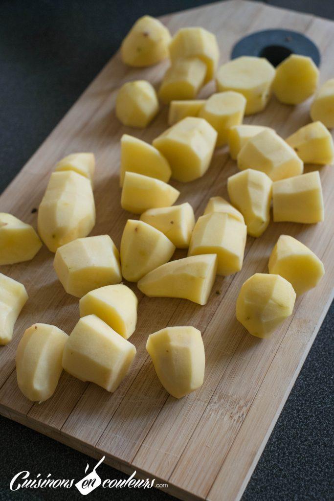 pommes-de-terre-duchesse
