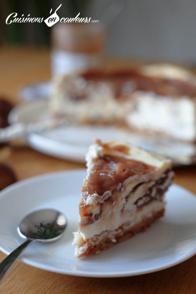 cheesecake-chataignes