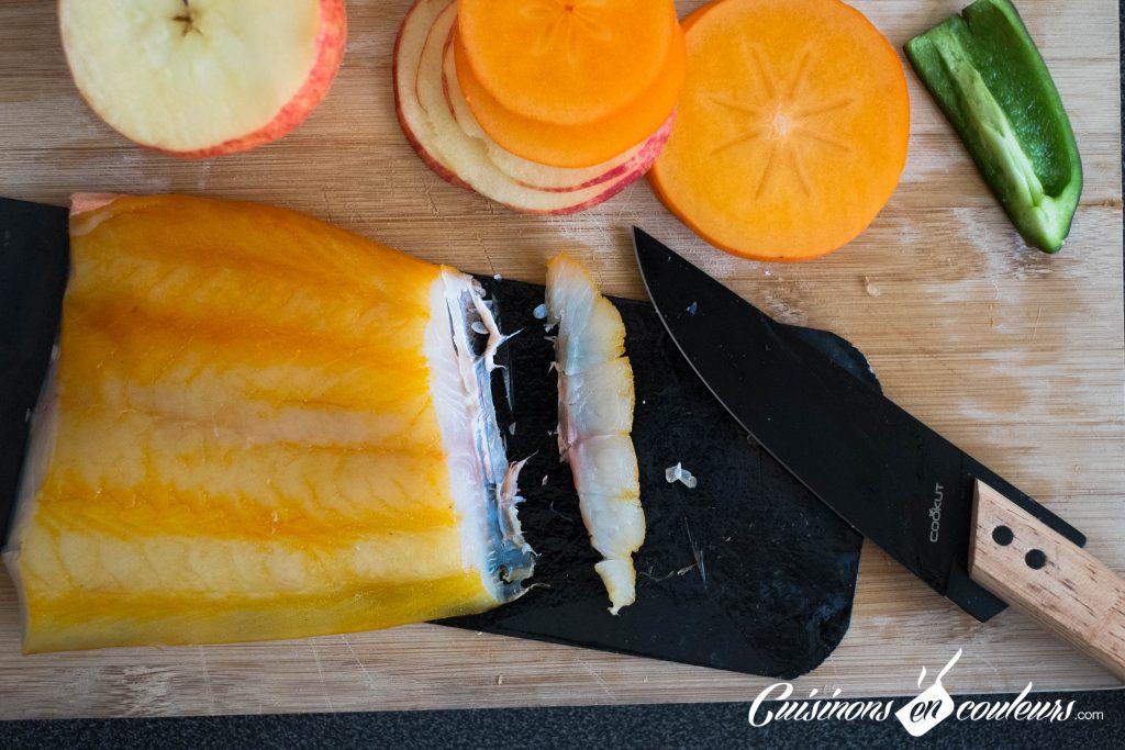 tartare-de-poissons-4