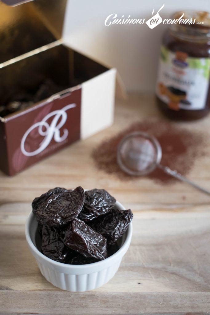 truffes-aux-pruneaux