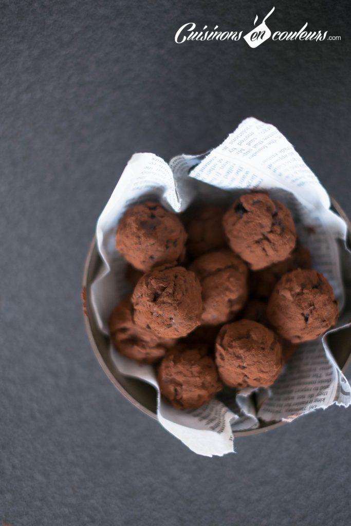 truffes-aux-pruneaux-7