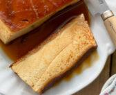 Quesillo canario, une spécialité des Iles Canaries