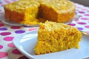 DSC_0164-300x200 - Carrot Cake