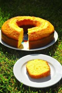 DSC_1154-200x300 - Cake moelleux à l'Orange
