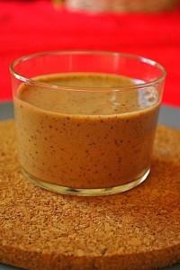 DSC_1376-200x300 - Mousse au Chocolat toute simple