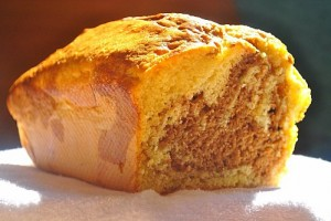 DSC_1612-300x200 - Mon Cake Marbré