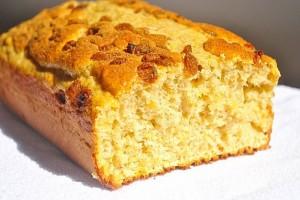 cake-aux-pommes-300x200 - Cake aux pommes et à la cannelle pour ma maman