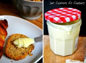 choco-blanc-300x221 - Pâte à tartiner au chocolat blanc