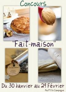 concours-fait-maison-12-429x600-214x300 - Pâte à tartiner au chocolat blanc