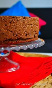 DSC_0341j-178x300 - Le gâteau croustillant et mousseux ULTRA facile pour en mettre plein la vue à tous vos amis!