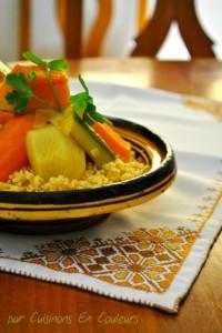 DSC_0182-200x300 - Couscous à la viande et aux légumes