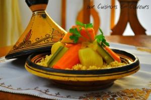 DSC_01851-300x200 - Couscous à la viande et aux légumes