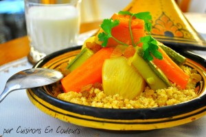 DSC_0200-300x200 - Couscous à la viande et aux légumes