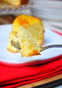 DSC_0270-213x300 - Le gâteau aux pommes tout simple