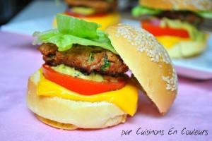 DSC_0274-300x200 - Pain pour Hamburger