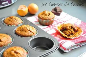 DSC_0328-300x200 - Muffins au chocolat