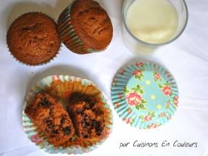 DSC_0402-300x225 - Muffins au chocolat