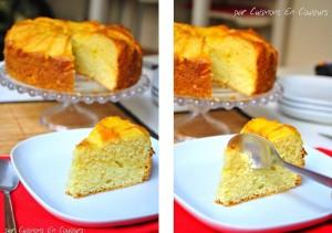 cake-aux-pommes-300x211 - Le gâteau aux pommes tout simple