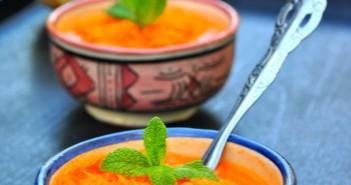 carottes-351x185 - Cuisinons En Couleurs
