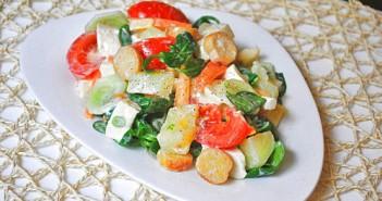 salade_saturation_1-351x185 - Cuisinons En Couleurs