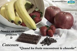 Concours-novice-en-cuisine-du-23-04-au-09-06-300x200 - Glace aux Fruits Rouges et éclats de chocolat blanc... et SANS sorbetière!