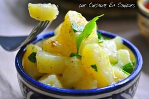 DSC_0594-300x200 - Salade de pommes de terre au cumin