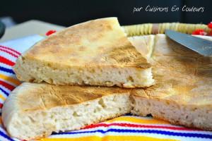 DSC_0678-300x200 - Matlouâ, le pain maison marocain