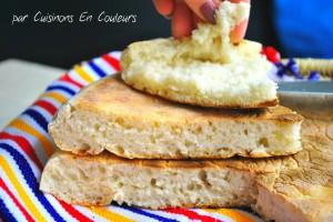 DSC_0693-300x200 - Matlouâ, le pain maison marocain