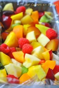 DSC_0090-200x300 - Terrine de fruits à la vanille naturelle