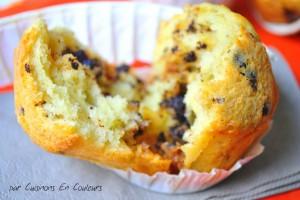 DSC_0310-300x200 - Muffins à la vanille naturelle et aux fondants du Cotentin