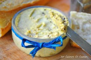 DSC_0469-300x200 - Beurre à la vanille naturelle