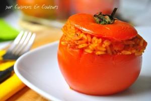 DSC_0933-300x200 - Tomates farcies au risotto à ma façon