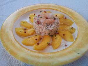 2012-06-27-20.54.19-300x225 - Concours Cuisinons En Couleurs (fin)