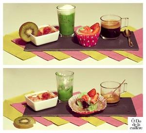 Dorinne_DESROUSSEAUX_20120629_Cafe_Gourmand-2-281-29-300x273 - Concours Cuisinons En Couleurs (fin)