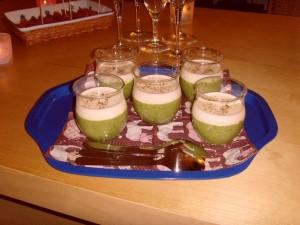 Mousse-de-courgette-et-cr-C3-A9me-de-parmesan-300x225 - Concours Cuisinons En Couleurs (fin)