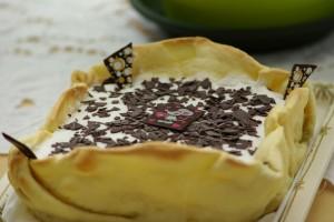 Tarte-ganache-chocolat-amp-mousse-coco-281-29-300x200 - Concours Cuisinons En Couleurs (fin)