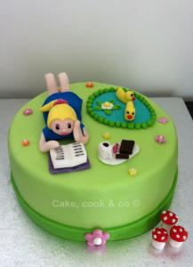 cakecookandco-217x300 - Vos participations au concours Cuisinons En Couleurs