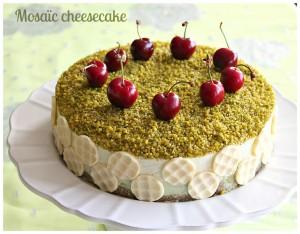 cheesecake-300x234 - Vos Participations au concours (la suite)