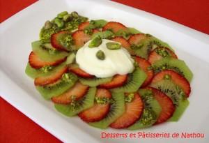 dessertspatisseriesnatou-300x205 - Vos Participations au concours (la suite)