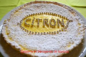dessertspatisseriesnatou2-300x199 - Vos Participations au concours (la suite)